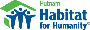Putnam Habitat for Humanity